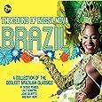 The Sound Of Bossa Nova: Brazil - World Cup 2014