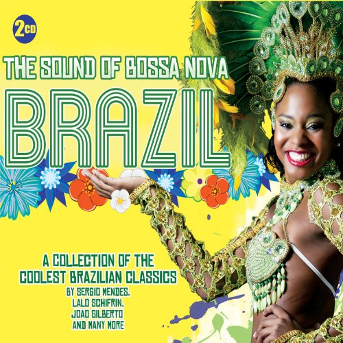 brazil-the-sound-of-bossa-nova