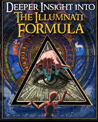 Deeper Insight Into The Illuminati Formula PDF