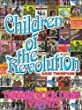 Children of the Revolution: The Glam Rock Story 1970-75