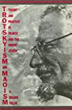 Trotskyism and Maoism (0936756292) by A. Belden Fields