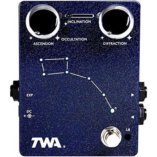 twa-twa-little-dipper-20-envelope-filter-guitar-effects-pedal