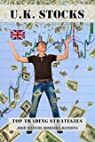 U.K. Stocks Top Trading Strategies (Profiting from Aphorisms Book 2)