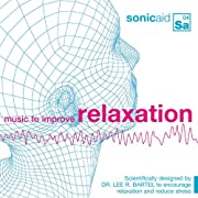 Music To Enhance Concentration