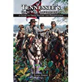 Tennessee's Civil War Battlefields: A Guide to Their History and Preservationby Randy Bishop