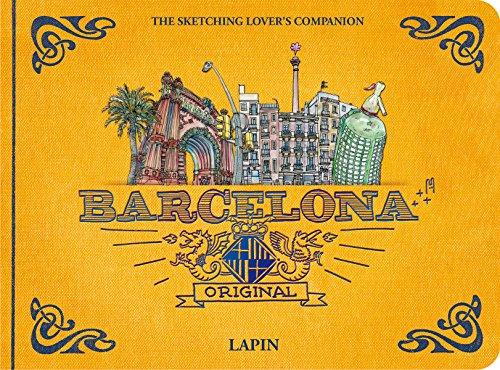 barcelona-original