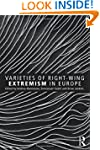 Varieties of Right-Wing Extremism in...