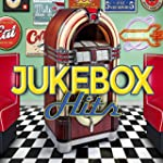 Jukebox Hits 2015 (5 CD Box)