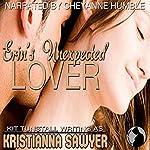 Erin's Unexpected Lover | Kristianna Sawyer,Kit Tunstall