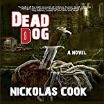 Dead Dog | Nickolas Cook