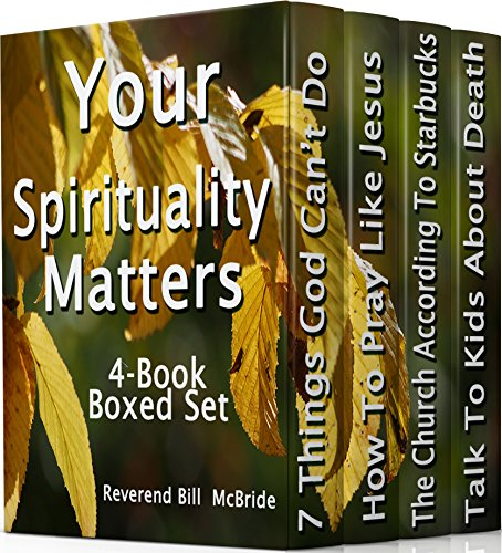 your-spirituality-matters-4-book-boxed-set-spiritual-books-with-disciplines-for-the-christian-life-t