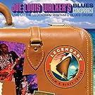 Blues Conspiracy: Live On The Legendary Rhythm & Blues Cruise