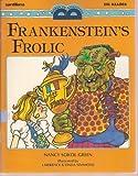 img - for Frankenstein's Frolic (ESL Reader) book / textbook / text book