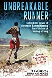 Image of Born to Run