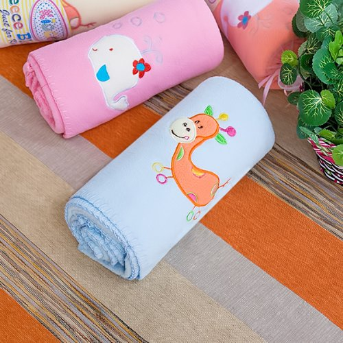 Child Play Pen front-984260