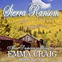 Sierra Ransom (       UNABRIDGED) by Emma Craig Narrated by Jim Hull