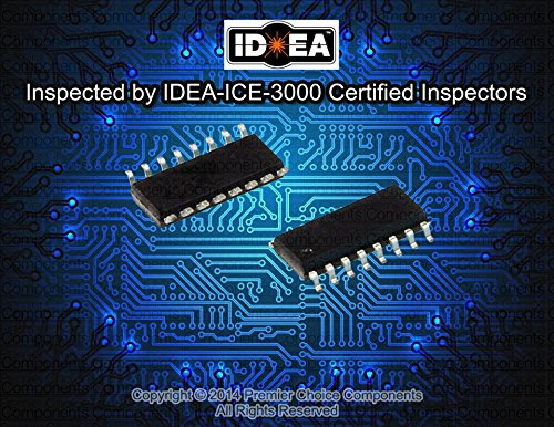 nxp-semiconductors-schnittstellen-ic-e-a-ampliacionen-pcf8574t-3518-por-ic-100-khz-so-16