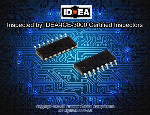 nxp-semiconductors-schnittstellen-ic-e-a-extenstionen-pcf8574t-3518-por-ic-100-khz-so-16