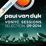 Vonyc Sessions Selection 09-2014 (Presented By Paul Van Dyk)