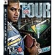 NFL Tour - Playstation 3