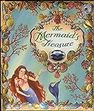 The Mermaid's Treasure