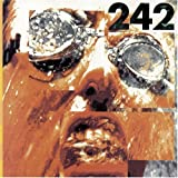 Tyranny For Youby Front 242