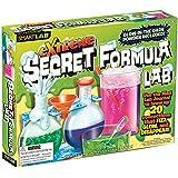 SmartLab Toys Extreme Secret Formula