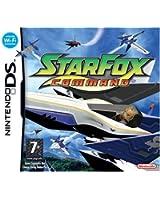 Star Fox Command  [Edizione: Regno Unito]