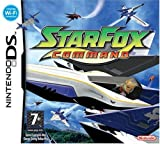 Star Fox Command (輸入版)