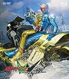 ���ʃ��C�_�[W(�_�u��) Blu-rayBOX 3<��>
