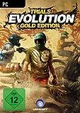 Trials Evolution - Gold