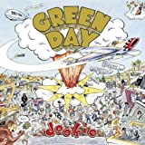 Green Day Dookie [VINYL]