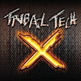 Tribal Tech X Mainstream Jazz