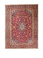 Navaei & Co. Alfombra Persian Kashan Rojo/Multicolor 300 x 204 cm