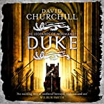 Duke: The Leopards of Normandy 2 | David Churchill