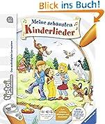 tiptoi® Bilderbuch