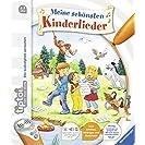 tiptoi® Bilderbuch: tiptoi® Meine schönsten Kinderlieder