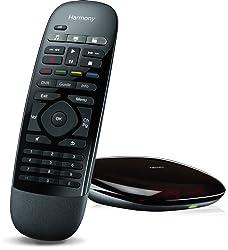 Post image for Logitech Harmony Smart Control für 70€ – Steuern von PS3 und Xbox 360 per App *UPDATE*