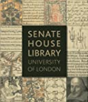 Senate House Library, University of L...