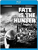 Fate Is The Hunter (Limited Edition)