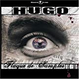 echange, troc Hugo - Flaque De Samples