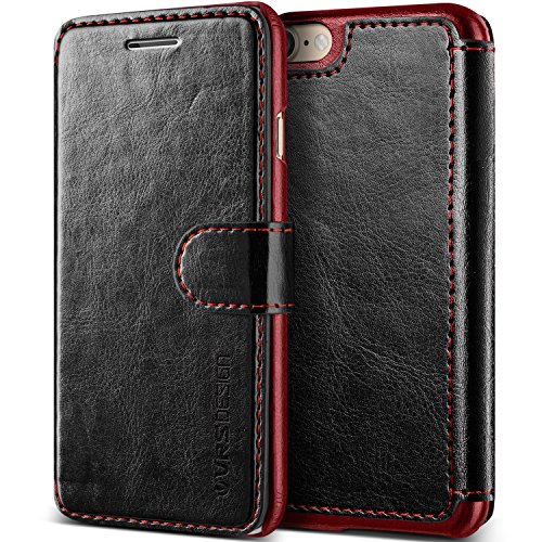 vrs-design-funda-iphone-7-layered-dandynegro-mate-wallet-card-slot-casepu-leather-wallet-para-apple-