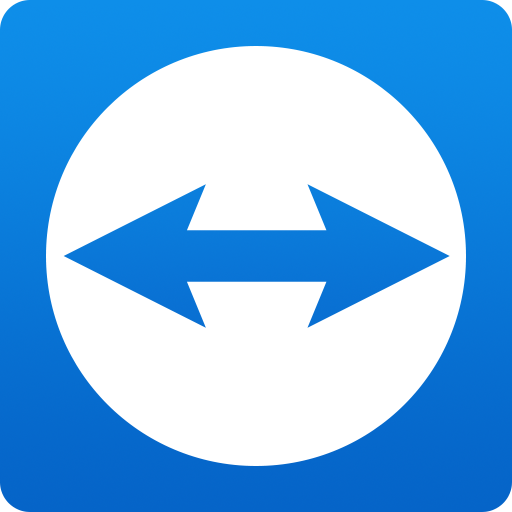 TeamViewer for Remote Control (Computer Control compare prices)