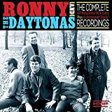 The Complete Recordings (2-CD Set)