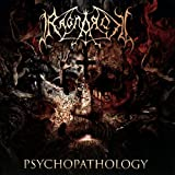 Psychopathology by Ragnarok
