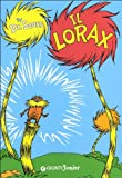img - for Il Lorax book / textbook / text book