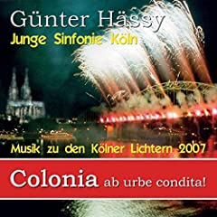 Colonia - Ab Urbe Condita! (Medley)