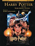Selected Themes from the Motion Picture Harry Potter and the Sorcerers Stone: Alto Saxophone (Instrumental Series)
