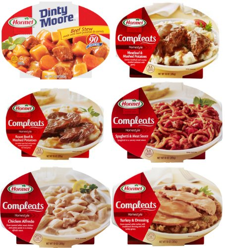 Baby Shower Food Recipes besides 10290962 besides What Is Canned Ham as well Ground Sirloin Publix Beef Usda Inspected as well Soft Frozen Yogurt. on hormel lunch meat