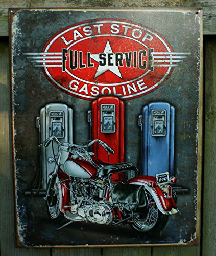 legends-last-stop-tin-sign-12-x-16in